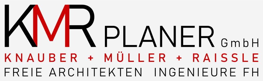 Architekturbüro KMR Planer